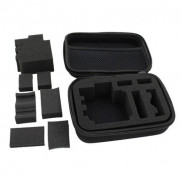 Hard Case for GoPro Small Price in Pakistan