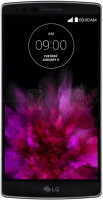 LG G Flex2 F510L 4G 32GB Platinum Silver Price in Pakistan