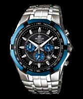 Casio EF540D1A2VUDF mens watch price in pakistan