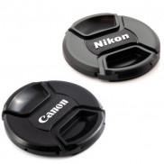 Lens Cap 67mm Price in Pakistan