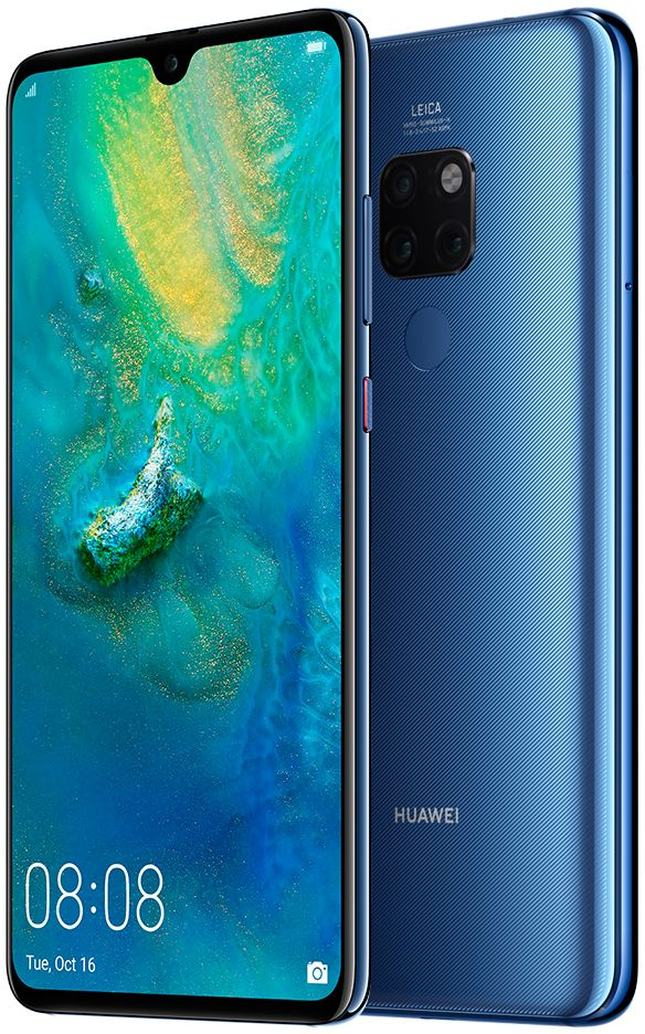 huawei mate 20 midnight blue price in pakistan. Black Bedroom Furniture Sets. Home Design Ideas