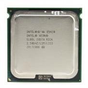 Intel Xeon E5420 Price in Pakistan