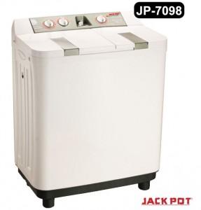 pot washing machine