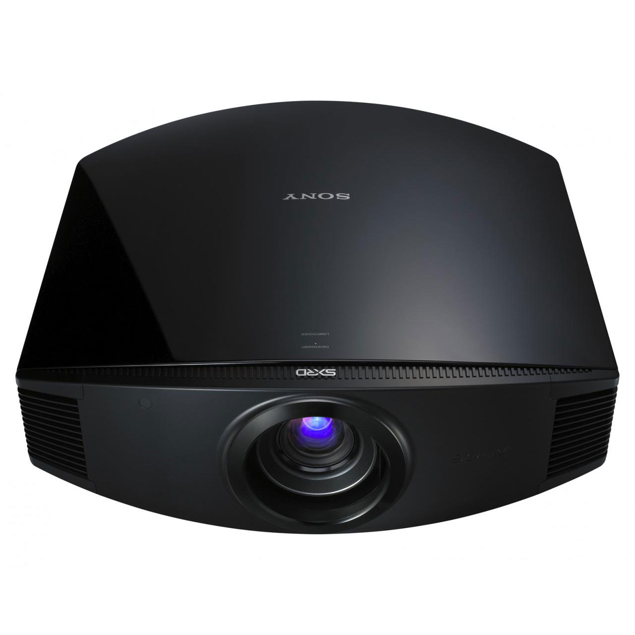 sony vpl hw30es 3d home cinema projector price in pakistan home shopping. Black Bedroom Furniture Sets. Home Design Ideas