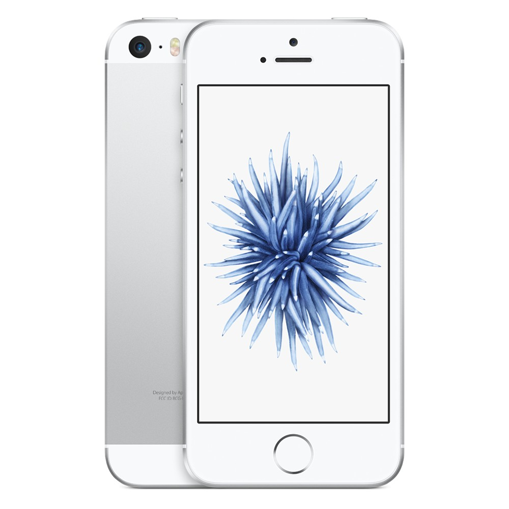 apple iphone se silver price in pakistan home shopping