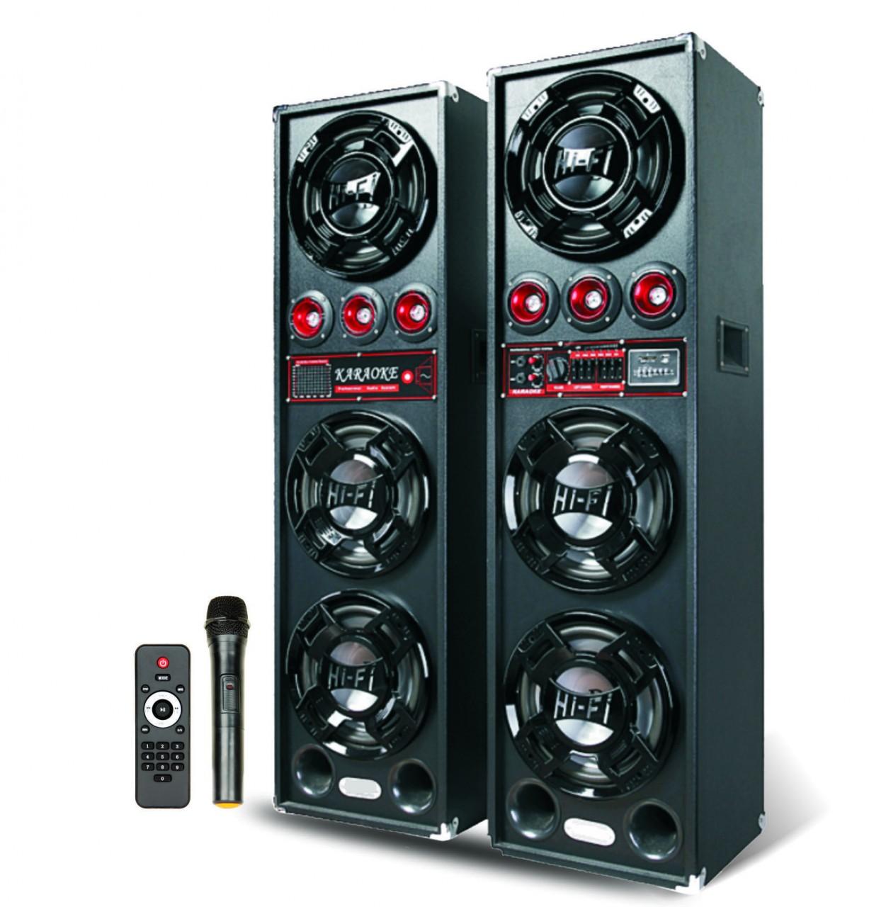 Bt Web Zoom Lunar Speaker Price In Pakistan Home Shopping