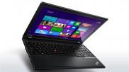 Lenovo ThinkPad L540 20AV002FUS Price in Pakistan