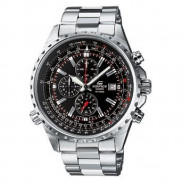 Casio Edifice #EF527D-1AVDF Men's Watch in Pakistan