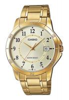 Casio Watch MTPV004G9BUDF in Pakistan