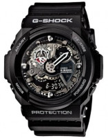 Casio G-Shock GA-300-1ADR Men's Watch in Pakistan