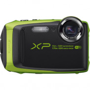 Fujifilm XP90 Camera Lime Price in Pakistan