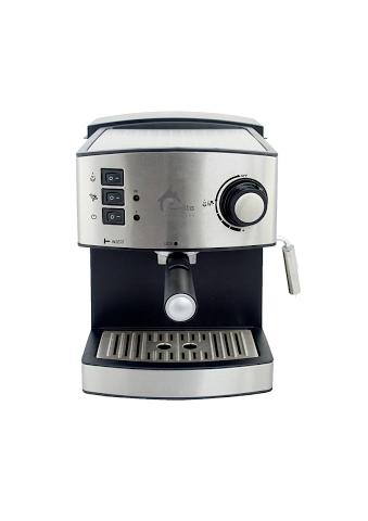 espresso book machine price