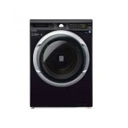 HITACHI BDW75TV BUILTIN INVERTER 7 5Kg FRONT LOAD FULLY AUTOMATIC WASHING MACHINE in Pakistan