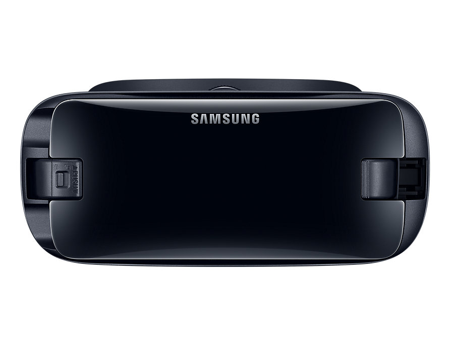 e1a8d7d1171 Samsung Gear VR with Controller For Note 8 (R325) Specs