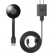 Google Chromecast 2 price in Pakistan