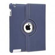 Targus Versavu® for The new iPad® Indigo  THZ15605AP in Pakistan