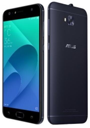 784076d62 Asus Zenfone 4 Selfie ZD553KL Price in Pakistan - Home sh