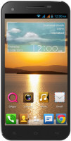 QMobile Noir A650 Price in Pakistan