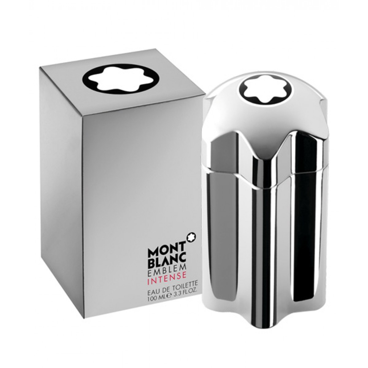 cc459acac28 Montblanc Emblem Intense EDT Price in Pakistan-homeshopping