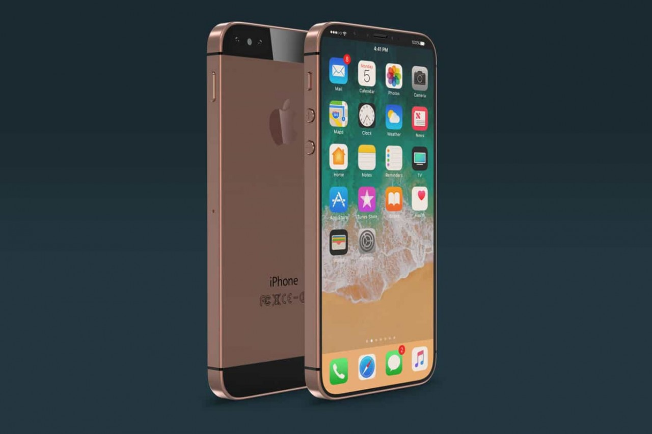 apple iphone se plus price in pakistan home shopping. Black Bedroom Furniture Sets. Home Design Ideas