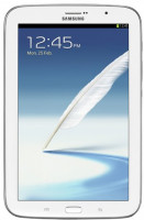 Samsung Galaxy Note 80 N5110 White Price In Pakistan