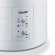 Beurer LB 50 air humidifier Price in Pakistan