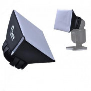 Pixco Softbox Diffuser Price in Pakistan