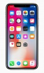 Apple iPhone X 256GB Gray Price In Pakistan