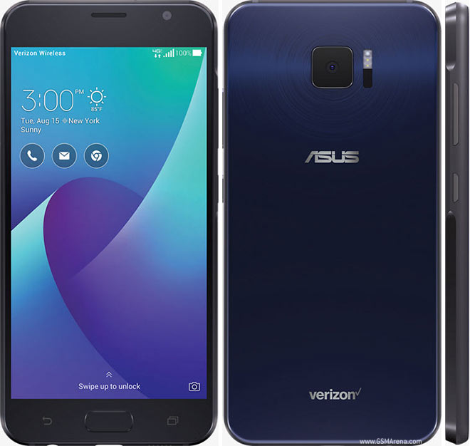 Asus Zenfone V V520KL Price in Pakistan - Home shopping