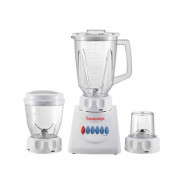 Cambridge BL2066 Blender and Mill White Price in Pakistan
