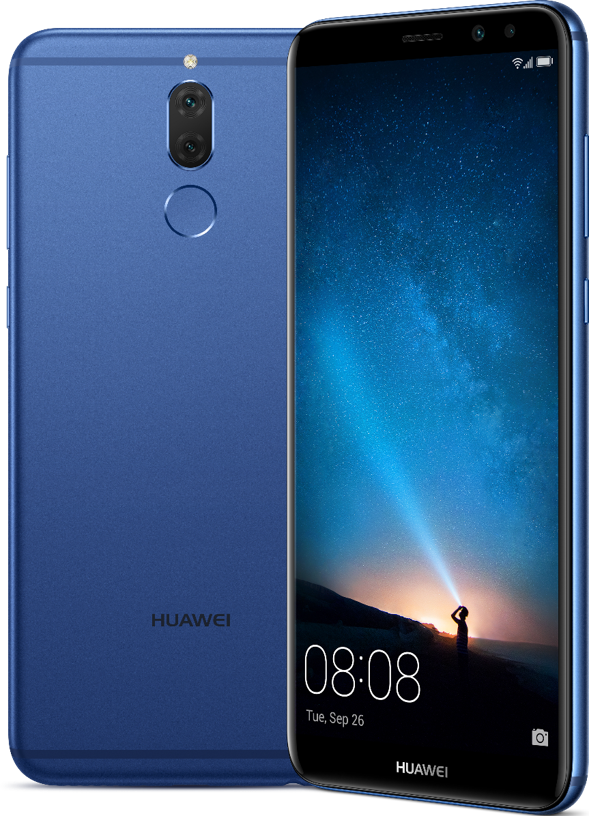 Image result for huawei mate 10 lite