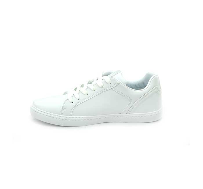 Bata Casual Men Sneakers White Price In