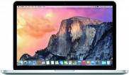 Apple MacBook Pro 13 MF839 Core i5 128GB Price in Pakistan