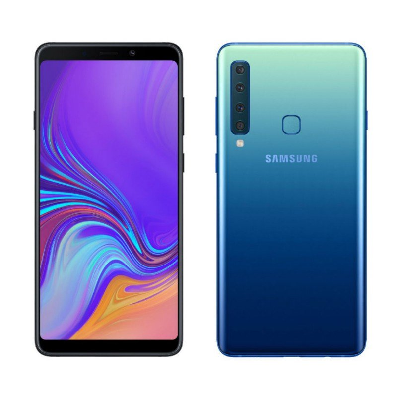 Shop Samsung Mobile Phones at Cheapest Prices - CartRight PK