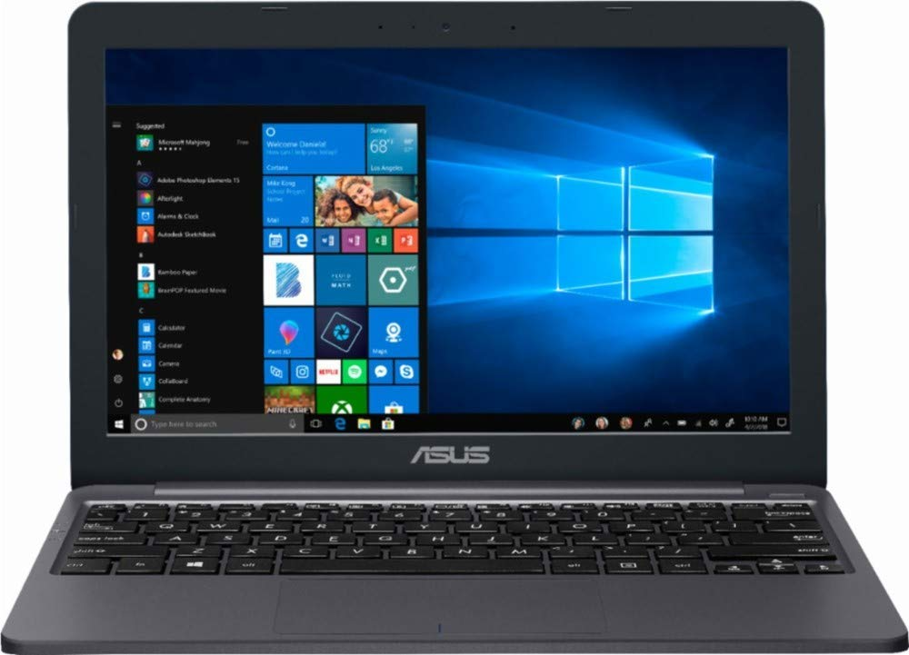 ASUS Vivobook F510UA i5 8250U 8GB 1TB Win10 Price In