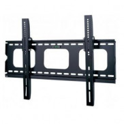 Wall Mount Bracket For 46 60 LED TV Price in Pakistan