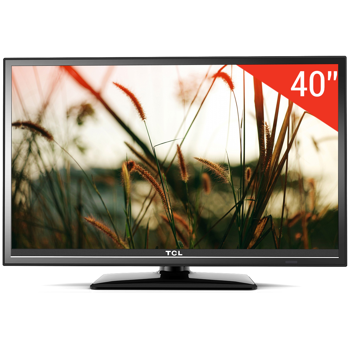 Tcl 40 40d2720 Full Hd Led Tv Price In Pakistan