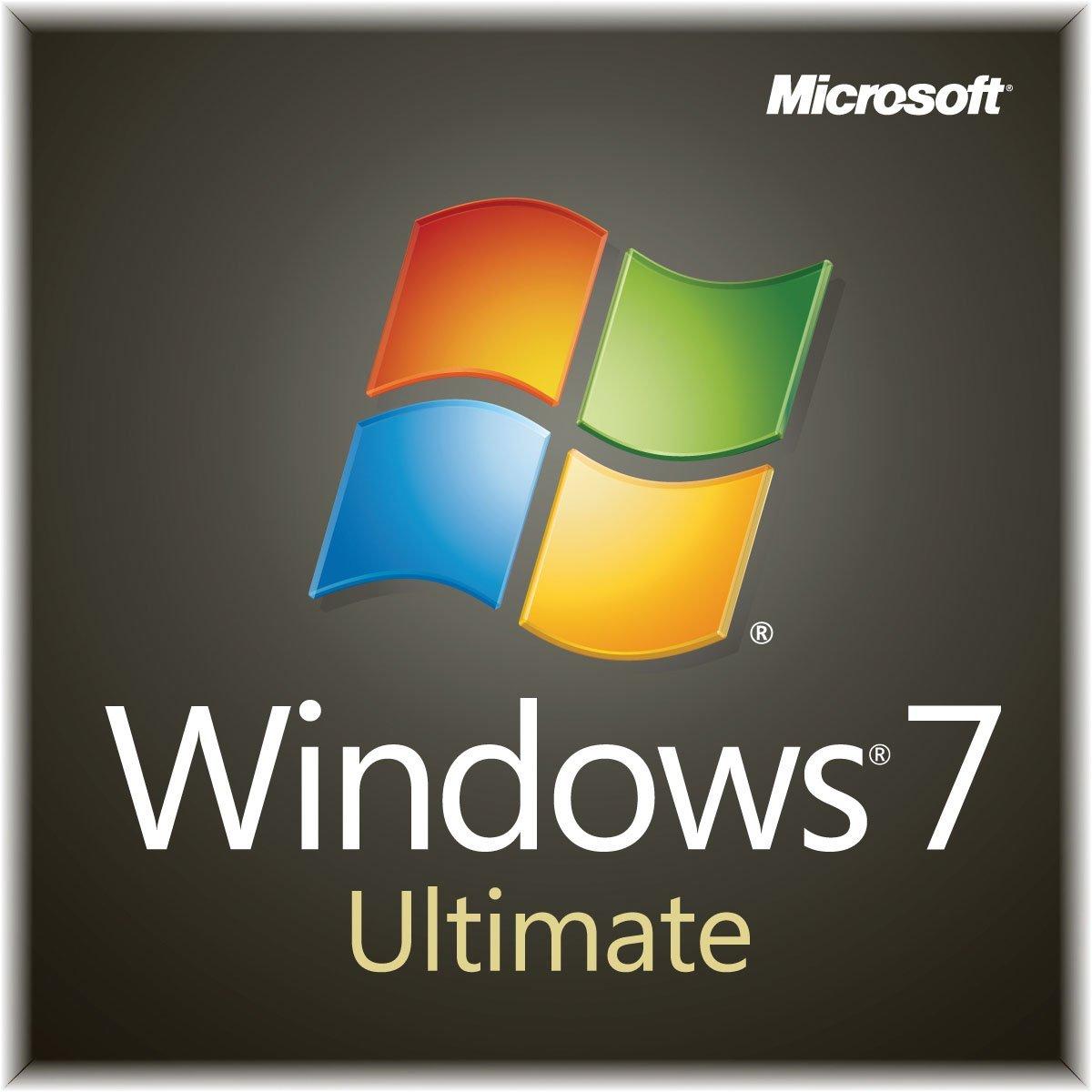 buying windows 7 operating system