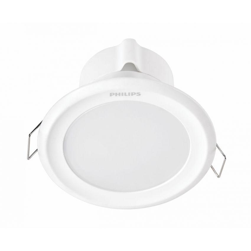 Philips Downlights Gen 3 44081 65K 3
