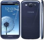 Samsung Galaxy S3 Neo I9300I Pepple Blue Price In Pakistan