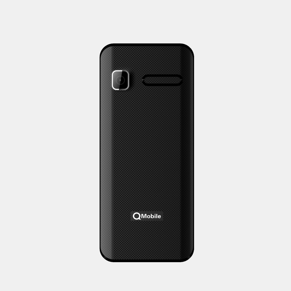 Qmobile e600 music price in pakistan home shopping for Q tablet price in pakistan
