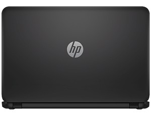 HP 15-g003ax AMD A8-6410 APU 15 6