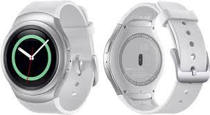 Samsung Gear S2 Sports White Price in Pakistan - HomeShop