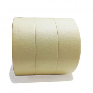Masking Tape 2 Inch Pack Of 3 Price In Pakistan