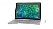 Microsoft Surface Book  512GB  Intel Core i7