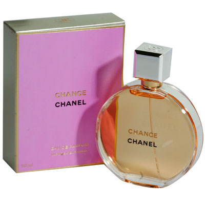 chanel chance 100ml edp in pakistan homeshopping. Black Bedroom Furniture Sets. Home Design Ideas