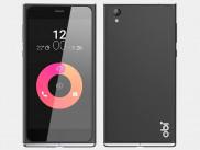 Obi Worldphone SF1 2GB 16GB Price in Pakistan