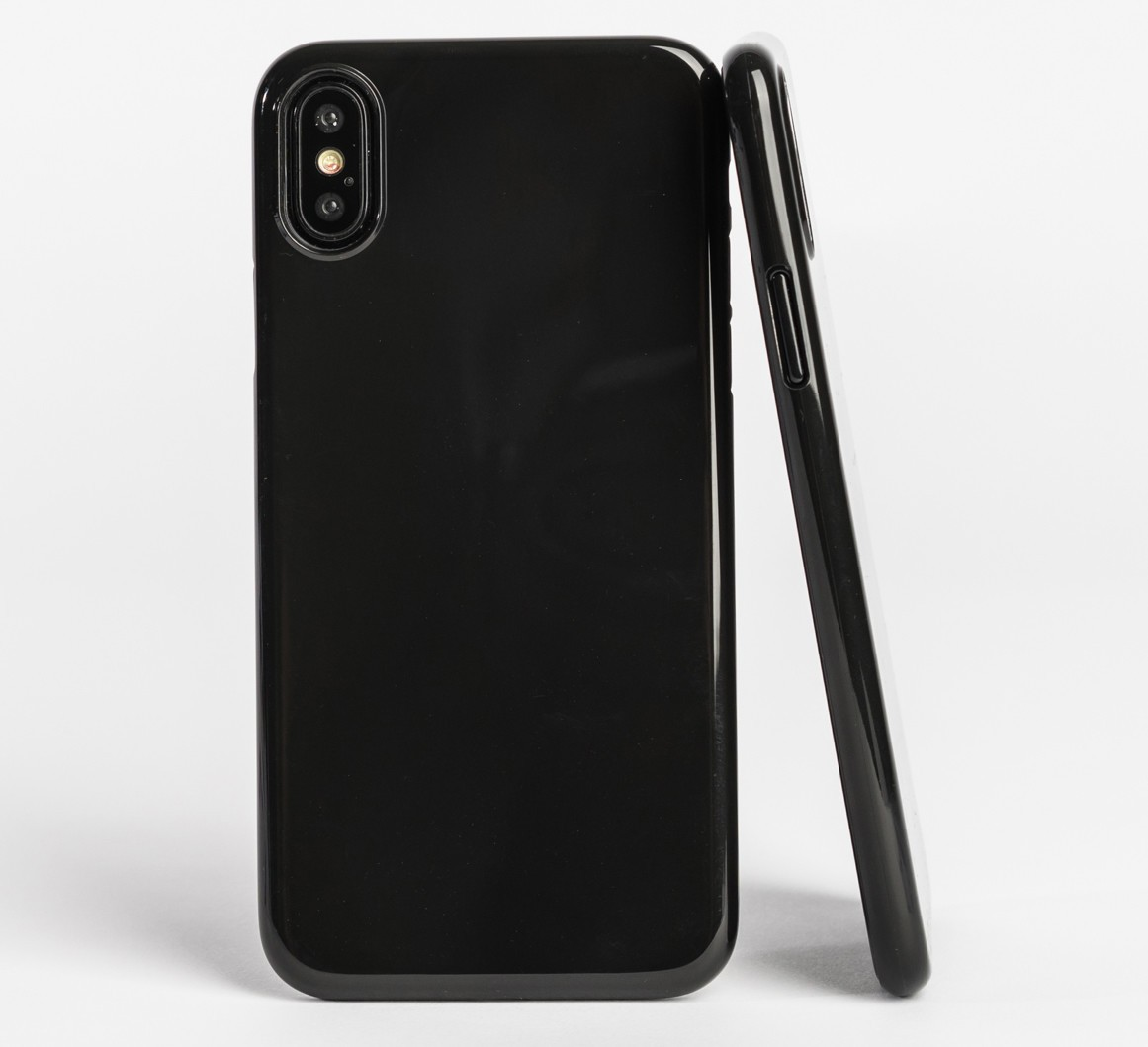ddf86ead36 Baseus Silicon Case for Apple iPhone X Price in Pakistan