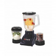 Cambridge BL2066 Blender and Mill Price in Pakistan