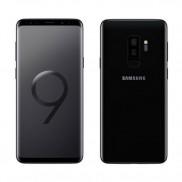 Samsung Galaxy S9 G960 Black Price in Pakistan